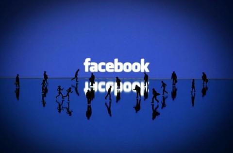 Facebook-suspendio-a-una-empresa-de-la-campana-de-Trump