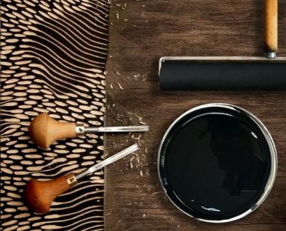 Rosa-Soruco-trabajara--el-grabado-tradicional