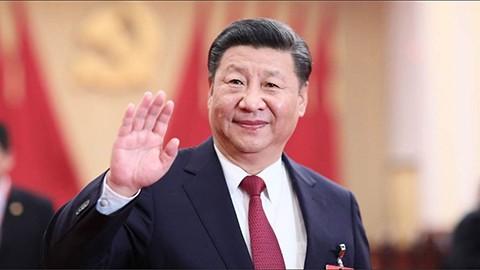 Xi-Jinping-es-reelegido-como-presidente-de-China