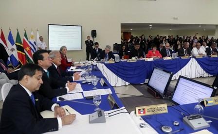 Bolivia-presidira-la-Celac-el-proximo-ano-