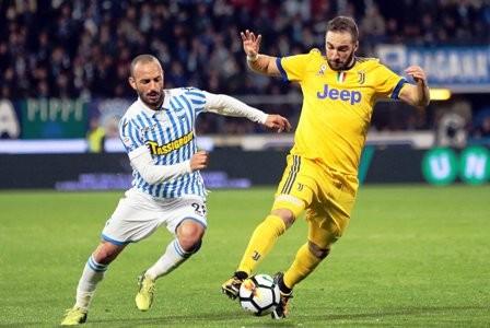 Juventus-se-complica
