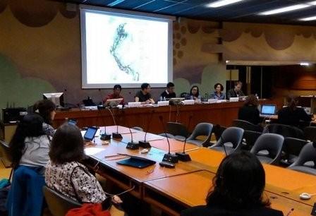 Denuncian-ante-la-ONU-abusos-del-extractivismo