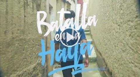 Evo-Morales-difunde-rap--Batalla-en-La-Haya-