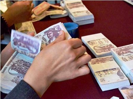 Nuevos-billetes-circularan-el-proximo-mes