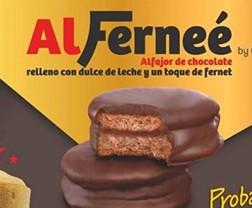 Crean-el-alfajor-con-sabor-a-Fernet
