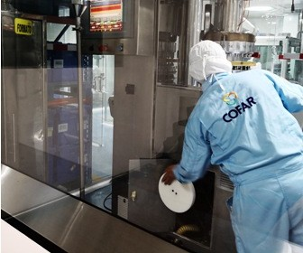 Laboratorio-Cofar-logra-certificacion-mundial