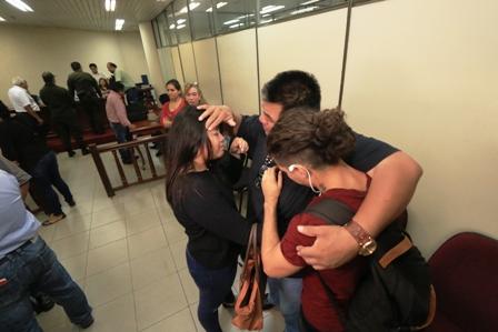 -Detenidos-esperan-justicia-alejados-de-su-familia