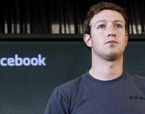 Parlamento-Britanico-convoca-al-creador-de-Facebook-por-un-escandalo-sobre-abuso-de-datos-de-millones-de-usuarios