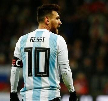 Inicia-plan-Copa-del-mundo