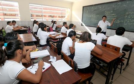 Agresion-escolar-deja-a-estudiante-en-terapia-intensiva