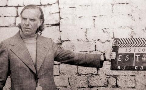 En-el-Dia-del-Cine-boliviano-recuerdan-el-legado-de-Luis-Espinal-