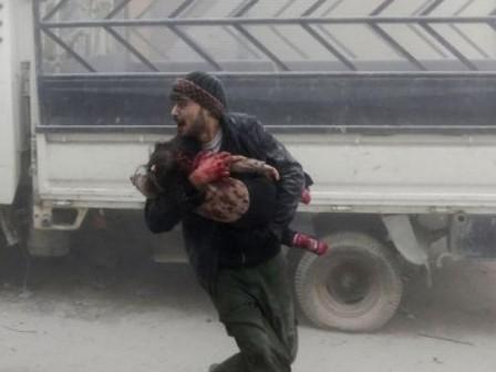 Bombardeos-dejan-al-menos-20-muertos-