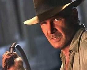 El-director-Steven-Spielberg-planea-comenzar-el-rodaje-de-la-quinta-saga-de-Indiana-Jones