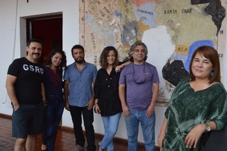 El-mar-une-a-artistas-chilenos-y-bolivianos