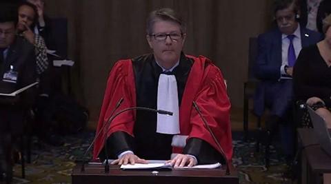 Thouvenin-pide-a-la-CIJ-que-ignore-los-argumentos-de-Bolivia
