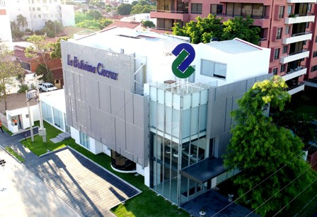 Expansion,-La-Boliviana-Ciacruz-estrena-2-edificios