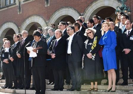 Fallo-en-2019,-Bolivia-lista-para-dialogar