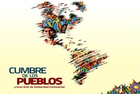 -Cumbre-de-Pueblos--paralela-a--Cumbre-de-las-Americas-