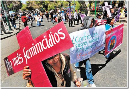 Santa-Cruz-y-La-Paz-concentran-la-mayor-cantidad-de-casos-de-feminicidio