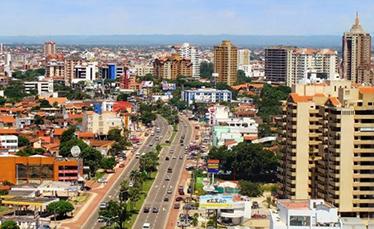 -Dialogos-Urbanos--reune-profesionales-y-ciudadanos-para-debatir-sobre-planificacion-y-desarrollo-
