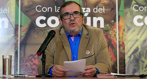 Las-FARC-retiran-su-candidatura-a-la-presidencia-de-Colombia