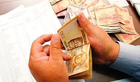 Cepal-proyecta-para-Bolivia-un-crecimiento-del-PIB-del-4%