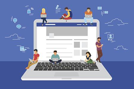 Facebook-puede-utilizar-tus-fotos-y-videos-para-fines-publicitarios