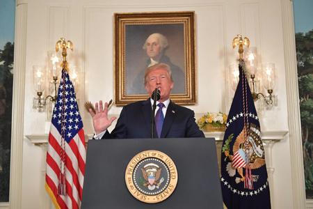 Trump-ordena-ataque-con-misiles-a-Siria