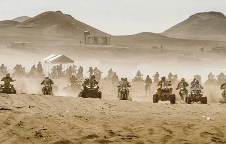 Descartan-que-pase-el-Dakar-2019-por-Bolivia