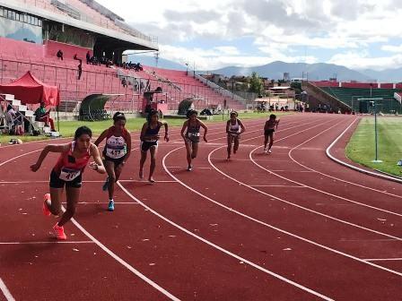 Equipo-Bolivia-60-atletas-para-los-Juegos-