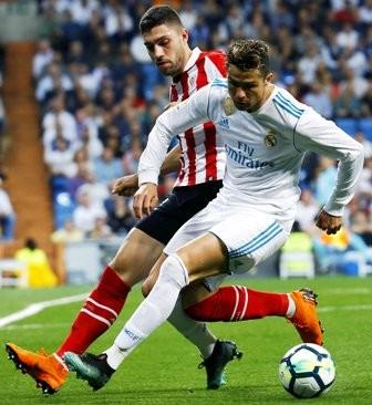 Cristiano-salva-a-Real-Madrid-sobre-la-hora
