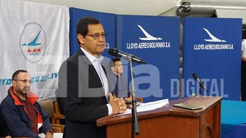 Miguel-Ángel-Barragan-se-presenta-como-el-inversionista-mas-grande-del-LAB