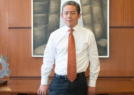La-Banca--es-un-sector-innovador-de-alta-responsabilidad-