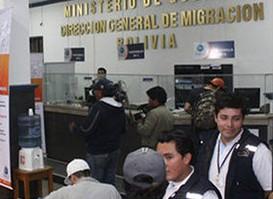 Bolivia-otorga-visa-humanitaria-a-dos-ciudadanos-de-Bangladesh
