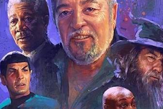 Muere-Jose-Fernandez-Mediavilla-actor-de-doblaje-de-voz-de-Morgan-Freeman-y-personajes-como-Gandalf