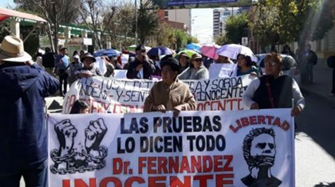 Colegio-Medico-pedira-auditoria-juridica-para-demostrar-injusticia-a-Jhiery-Fernandez