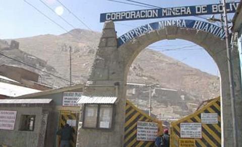 Gutierrez-dice-que-no-esperaran--meses--las-pericias-sobre-la-explosion-en-Huanuni