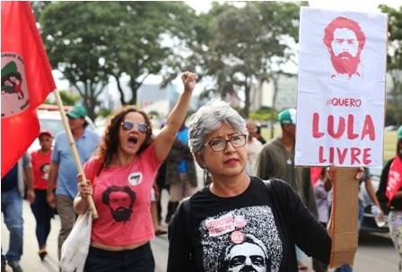 Nuevo-golpe-para-Lula-en-la-justicia