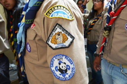 Abusos-sexuales-a-scouts