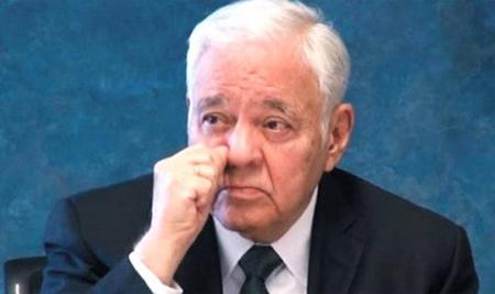 Juicio-a-Gonzalo-Sanchez-de-Lozada-aun-no-tiene-veredicto-tras-5-dias-de-deliberacion-