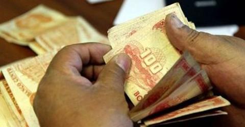 Morales-y-la-COB-definiran-el-aumento-salarial-ante-disconformidad-en-mesas-de-trabajo