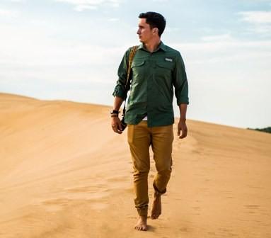 El-viajero-que-fotografia-el-mundo