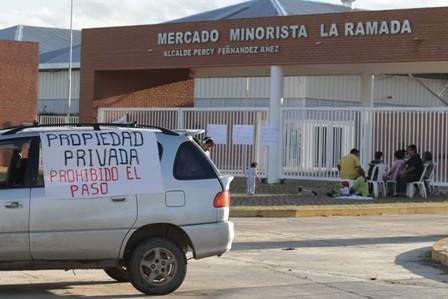 Conflicto-por-terreno-de-nuevo-mercado-La-Ramada