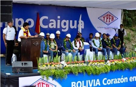 Inauguran-produccion-en-Campo-Caigua
