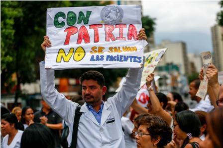 Torturas-y-asesinatos-en-Venezuela