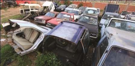 Vehiculos-cortados,-opcion-de-ahorro-en-Santa-Cruz-