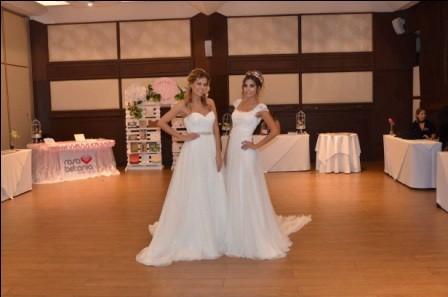 -Mi-boda-perfecta--adula-a-las-novias