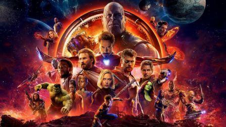Avengers-llega-rodeado-de-misterio