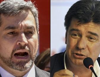 Paraguayos-acuden-a-las-urnas-para-elegir-a-su-proximo-presidente