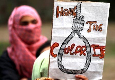 Pena-de-muerte-por-violacion-en-la-India